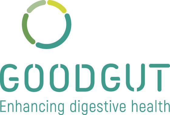 L'empresa gironina GoodGut SL. desenvolupa un sistema de detecció de càncer de còlon pioner a l'Estat espanyol