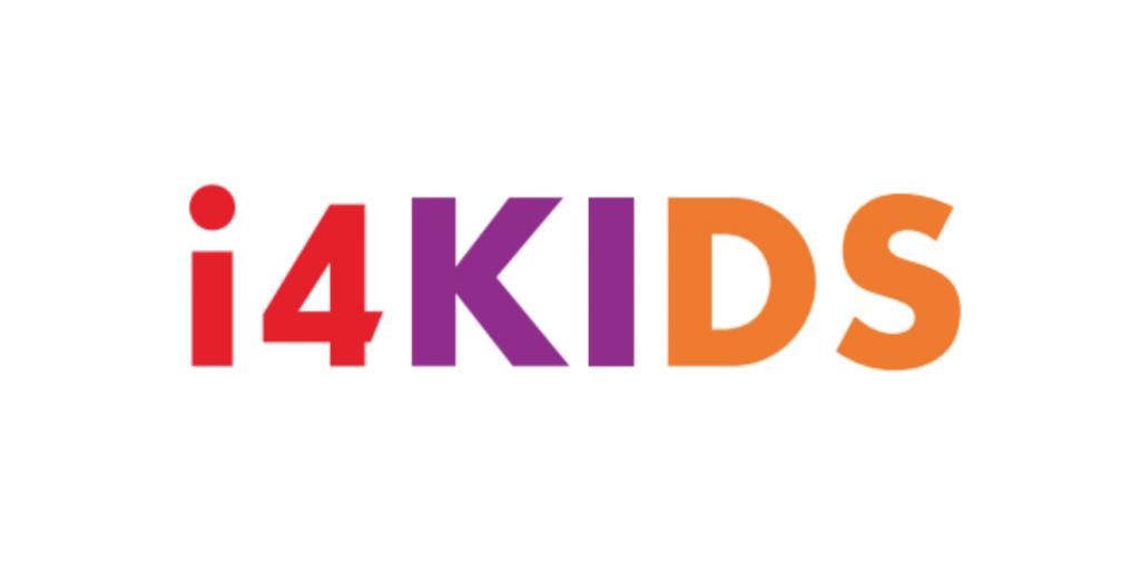 La xarxa d'Innovació Pediàtrica a Catalunya i4KIDS engega motors amb la participació d'IDIBGI