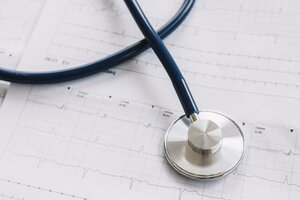 Detecting long QT syndrome early could help reduce the impact of sudden infant death