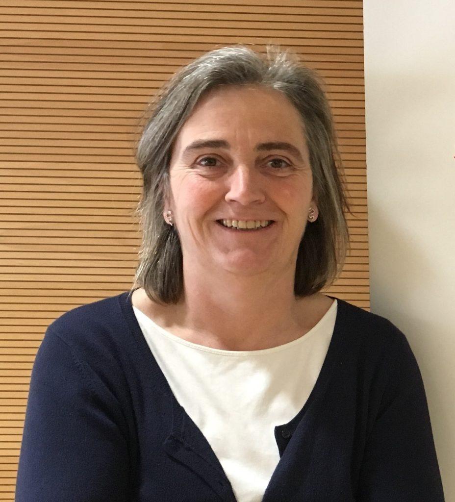 La Dra. Marga Nadal, nova directora de l'Institut d'Investigació Biomèdica de Girona (IDIBGI)