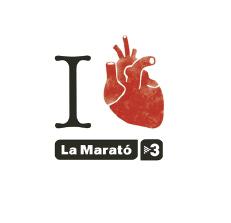"""L'IDIBGI PRESENTA LA JORNADA """"L'ESPORT AMB (EL) COR"""" A BENEFICI DE LA MARATÓ DE TV3"""