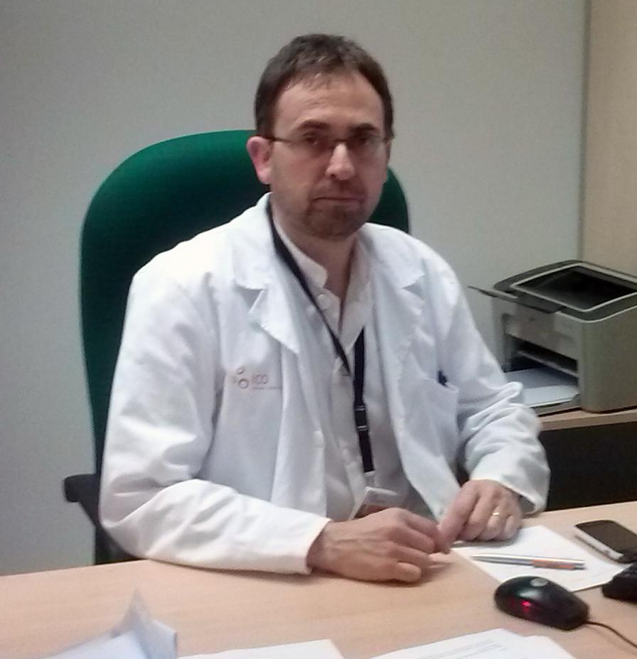 UN ESTUDI IDENTIFICA SIS NOUS GENS RELACIONATS  AMB EL CÀNCER D'OVARI