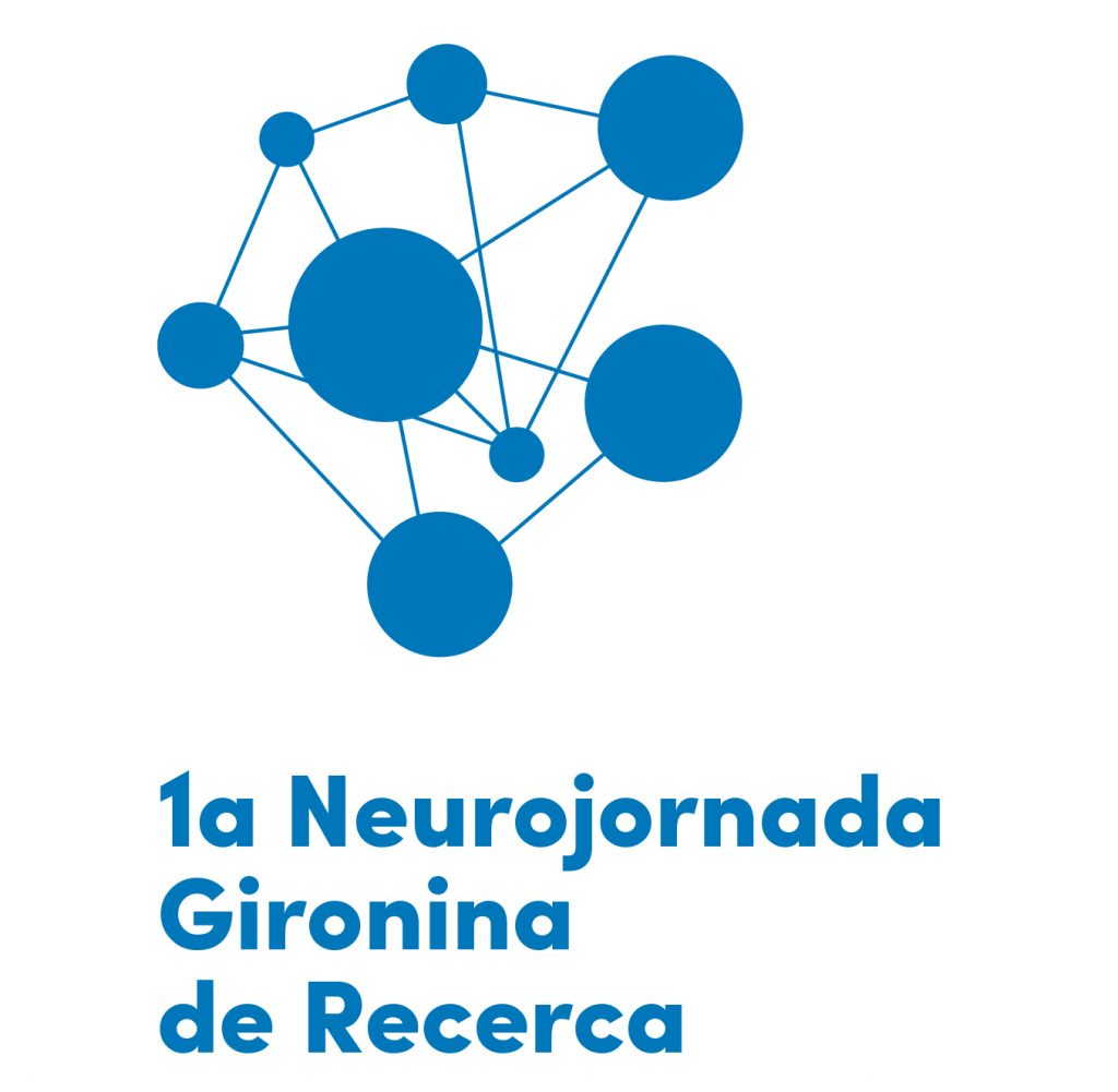 PRIMERA NEUROJORNADA GIRONINA DE RECERCA