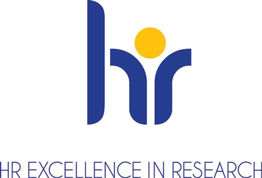 HR_01_0