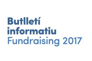 Butlletí 2017