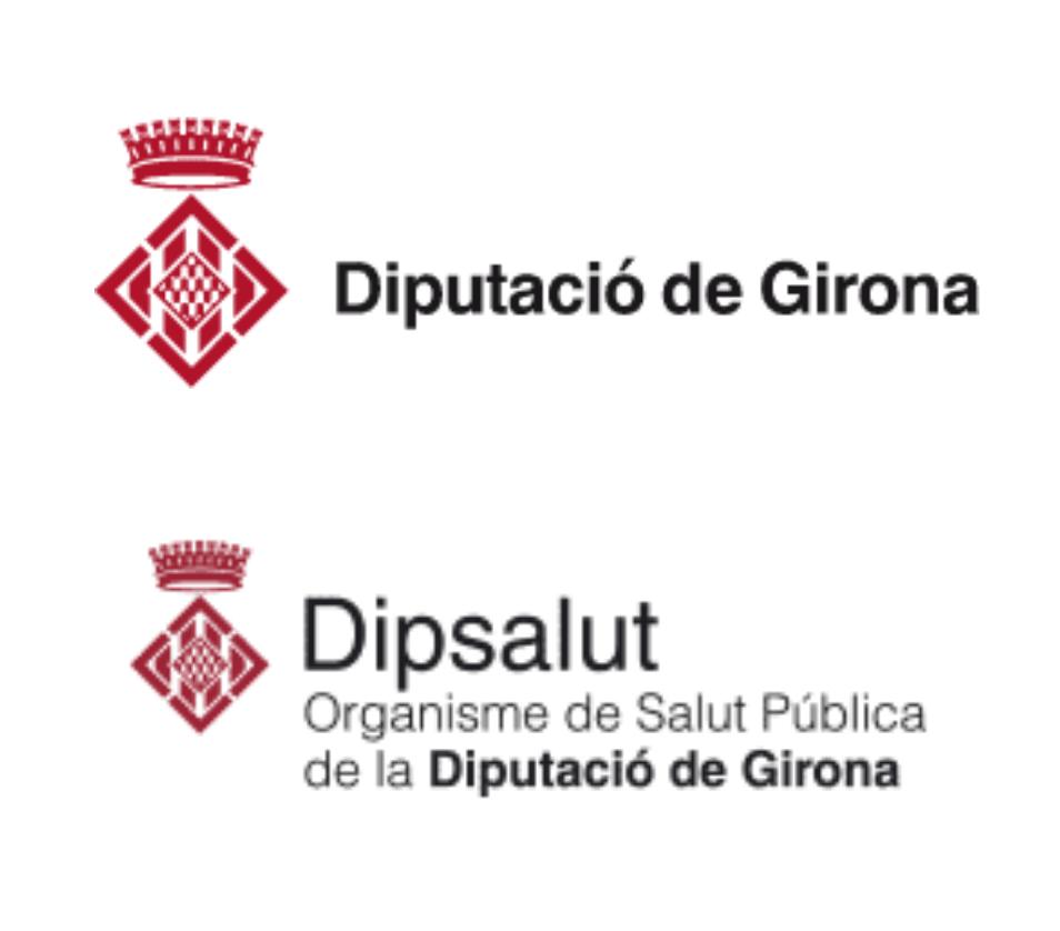 La Diputació de Girona i Dipsalut col·laboren en l'adequació de les instal·lacions per la COVID19 i l'adquisició d'equips individuals de protecció.
