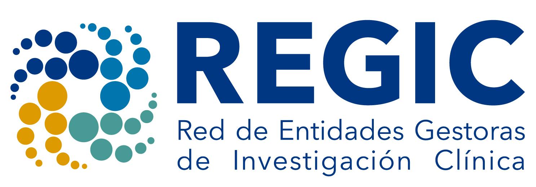REGIC