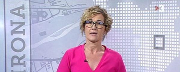 EL BIOBANC IDIBGI PER A LA RECERCA BIOMÈDICA, A TV3