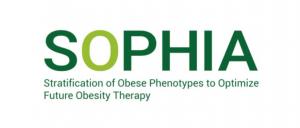 Les paraules importen: abordar l'obesitat junts