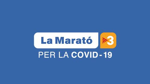 L'IDIBGI aconsegueix finançament de La Marató de TV3 per un projecte de recerca contra la COVID-19