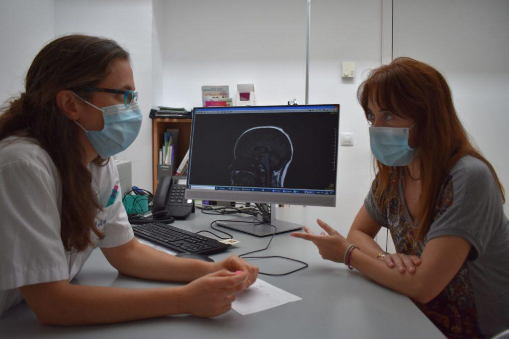 Llum verda a un assaig clínic amb calcitriol per validar el seu potencial terapèutic per tractar l'Atàxia de Friedreich