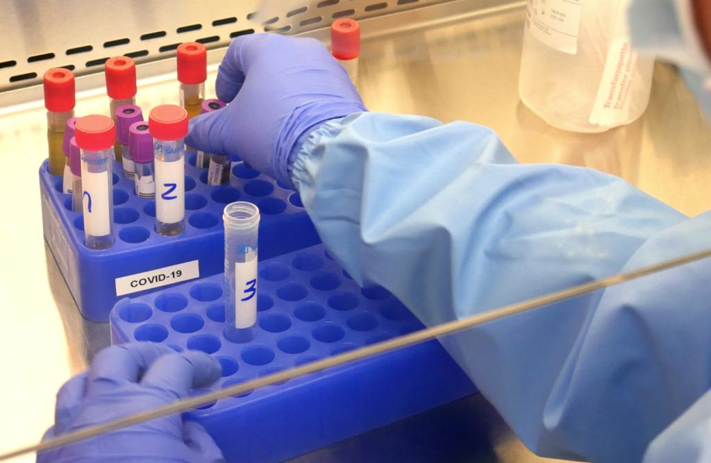 L'AEMPS autoritza l'assaig clínic fase I/IIa de la vacuna HIPRA Covid-19